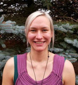 Melissa Foutch